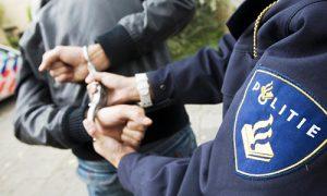 2014-03-29-politie