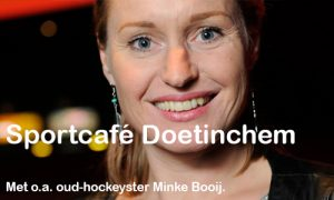 2014-09-24-Sportcafe