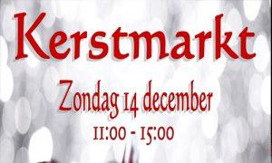 2014-12-14-Kerstmarkt
