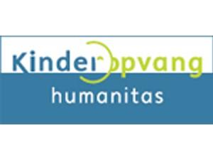 Link-Humanitas