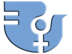 Link-Vrouwenvereniging