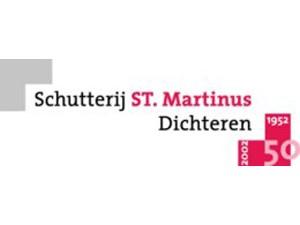 Link-st martinus